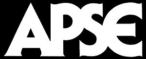 Associated Press Sports Editors
